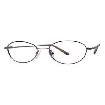 Flex Factor 5069 Eyeglasses